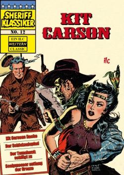 Sheriff Klassiker 12