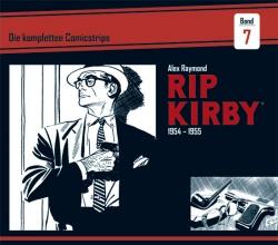 Rip Kirby 07