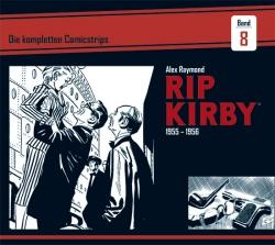 Rip Kirby 08