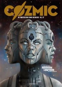 Cozmic 2