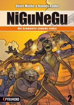 NiGuNeGu 2