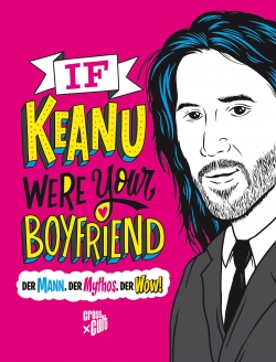 If Keanu Were Your Boyfriend