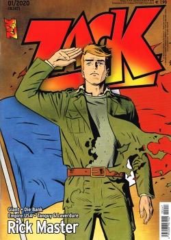 Zack Magazin 247