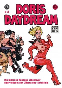 Doris Daydream 2