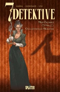 7 Detektive 1