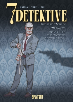 7 Detektive 2