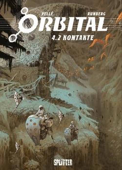 Orbital 4.2