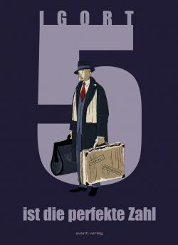 5 ist die perfekte Zahl