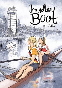 Im selben Boot