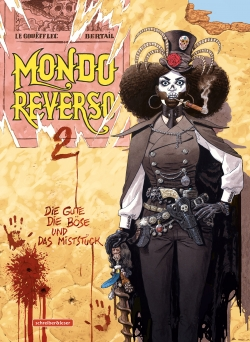 Mondo Reverso 2