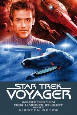 Star Trek - Voyager 15