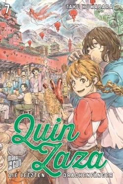Quin Zaza 07