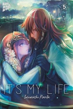 It´s my Life 05