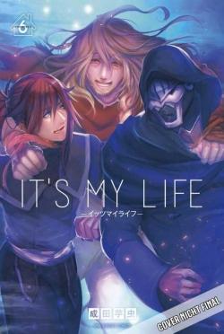 It´s my Life 06