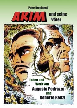 Akim und seine Väter