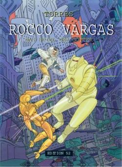 Rocco Vargas 6 VZA