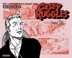 Casey Ruggles 3