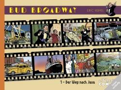 Bud Broadway 1