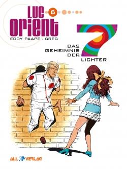 Luc Orient 6