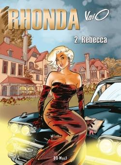 Rhonda 2 - Neue Edition