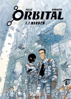 Orbital 1.1