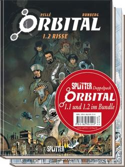 Orbital Doppelpack