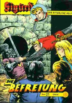 Sigurd Uncut 21