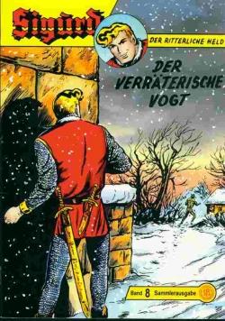 Sigurd Uncut 08