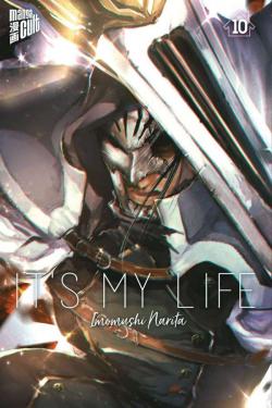 It´s my Life 10
