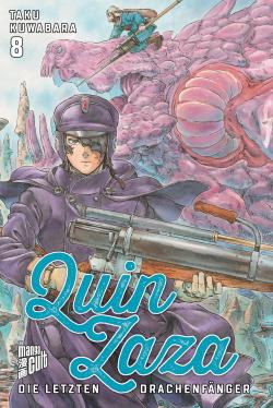 Quin Zaza 08
