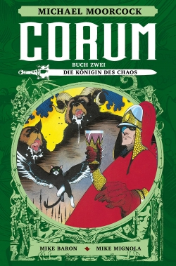 Corum 2