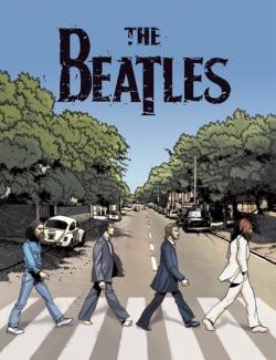 The Beatles (Bahoe Books)