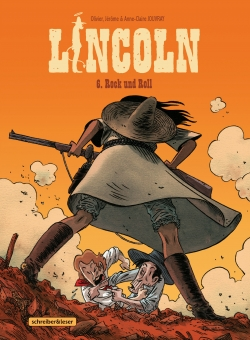 Lincoln 06