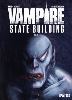 Vampire State Building 2
