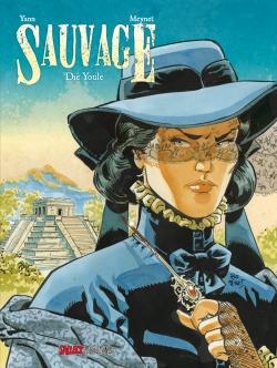 Sauvage 3
