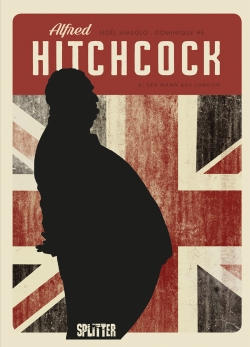 Alfred Hitchcock 1