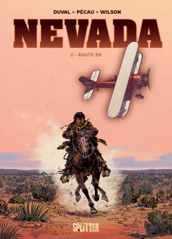 Nevada 2