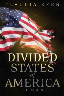 Divided States of America Paperback