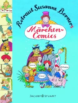 Märchencomics