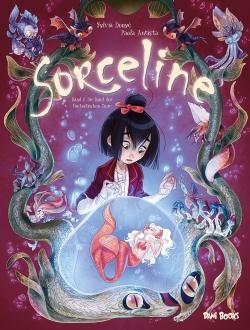 Sorceline 2