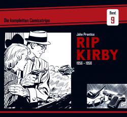 Rip Kirby 09