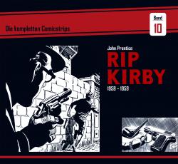Rip Kirby 10
