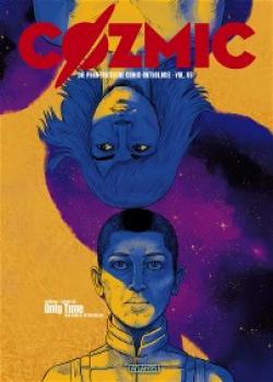 Cozmic 3