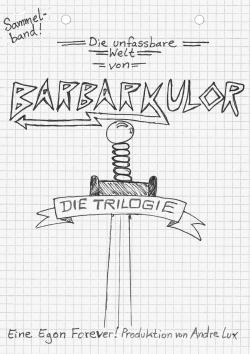 Barbarkulor