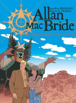 Allan Mac Bride 2