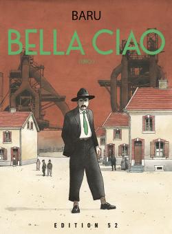 Bella Ciao 1