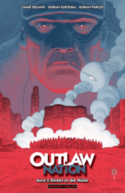 Outlaw Nation 3
