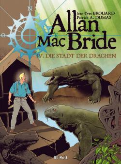 Allan Mac Bride 4