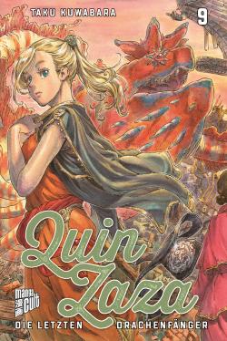 Quin Zaza 09