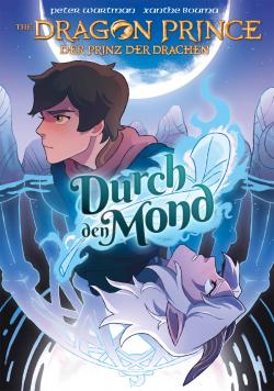Dragon Prince - Der Prinz der Drachen 1